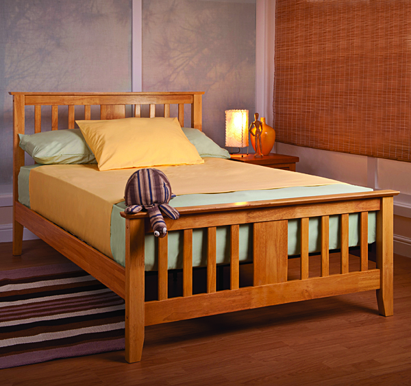 Furniture Photography Lancashire