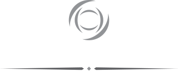 Michael Sewell Photography – Commercial – Corporate – Product – Food Photography | Lancashire | Northwest Logo