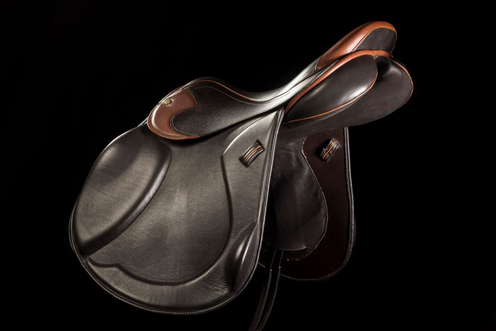Equestrian Product Photography