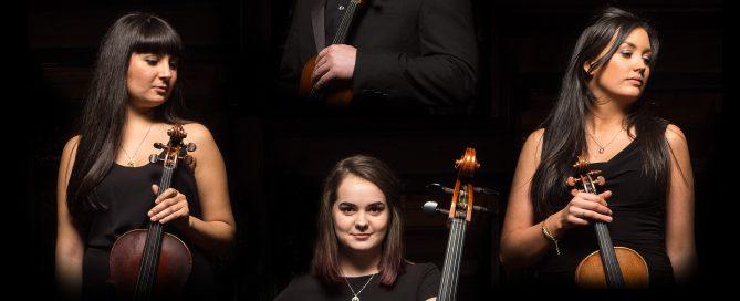 Northern String Quartet