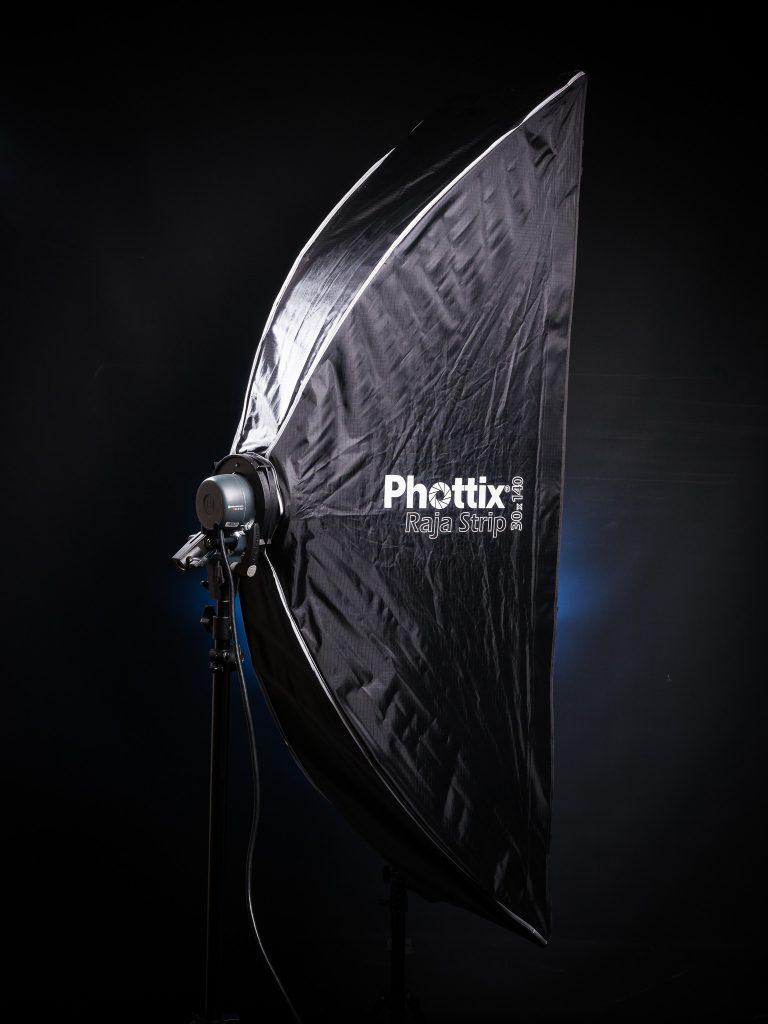 phottix softbox