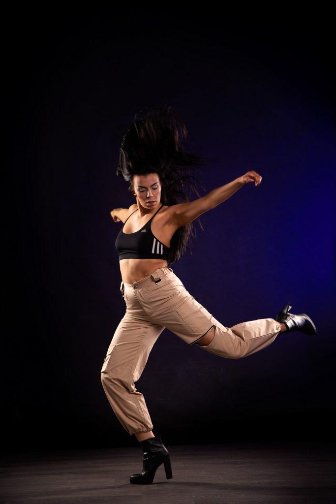 dance photography cumbria